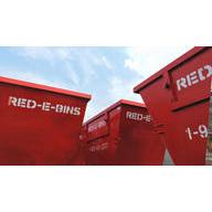 RED-E-BINS image 15