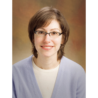 Michele Zucker, MD, MPH