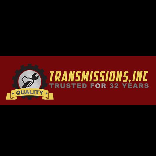 Quality Transmissions Inc.