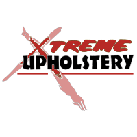 Xtreme Upholstery
