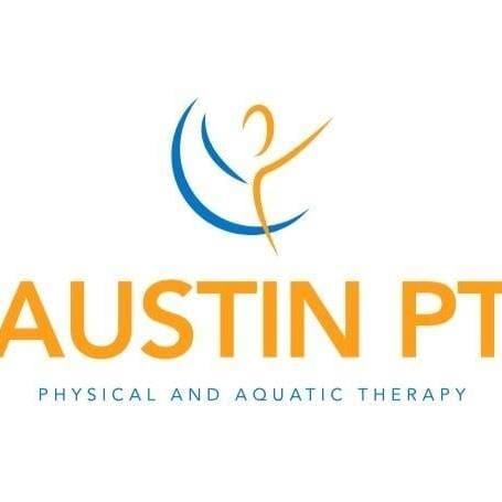 Austin PT
