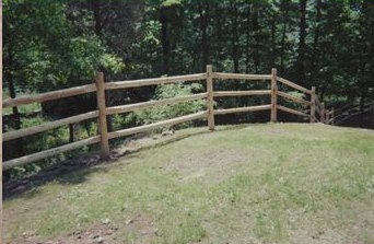 Aguirre's Fence Corp. image 4
