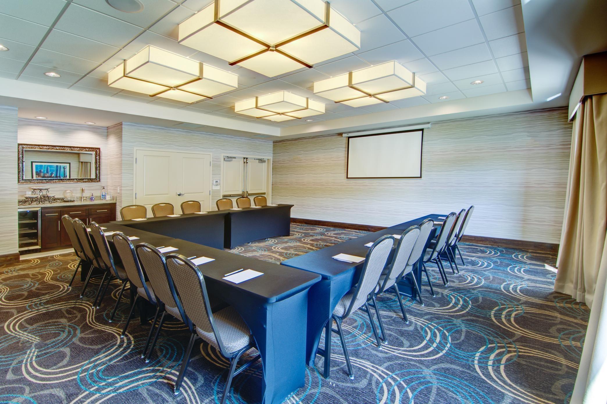 Hampton Inn & Suites Trophy Club - Fort Worth North image 14