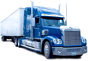 Austin Freight Systems
