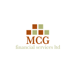 MCG Financial Services Ltd