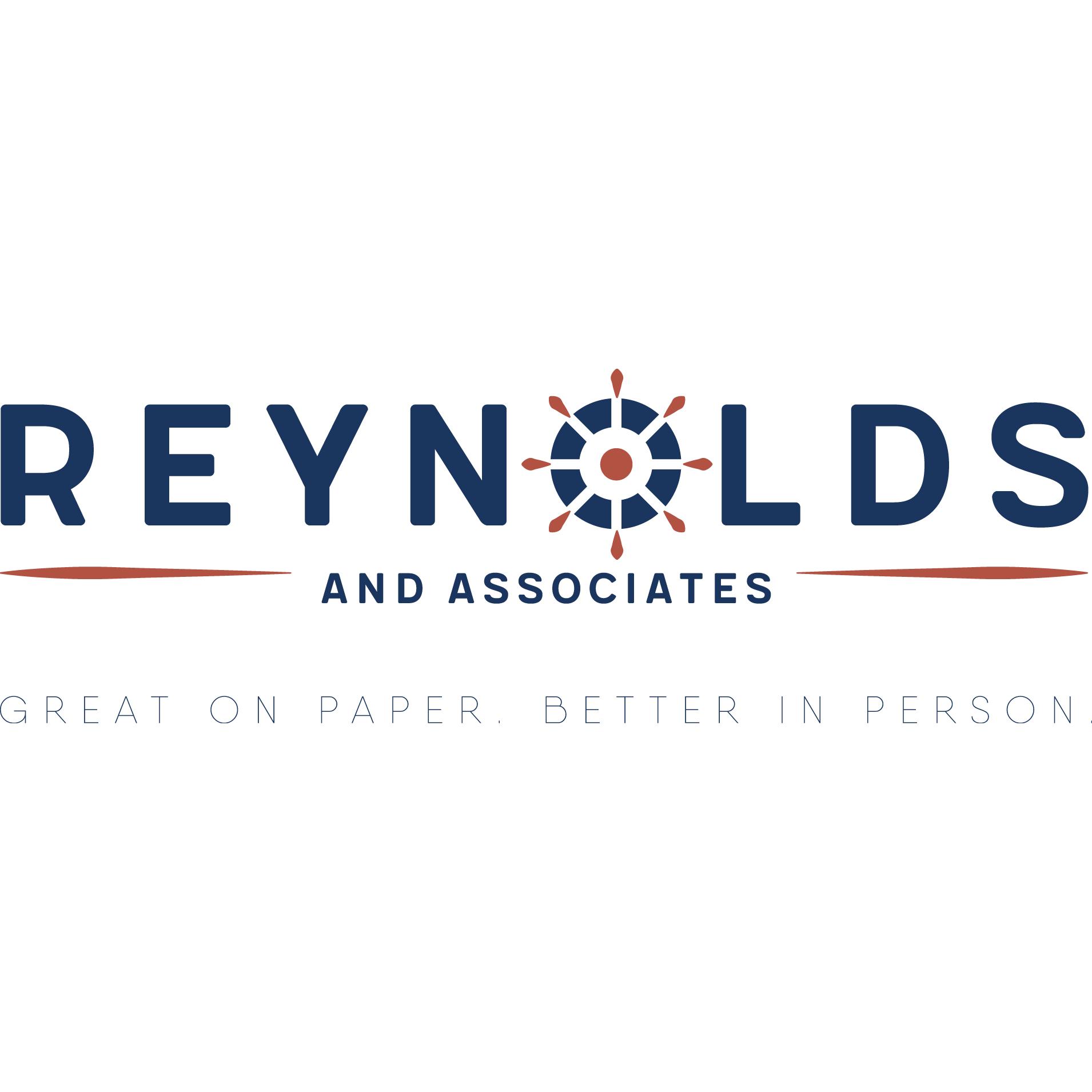Reynolds & Assoc