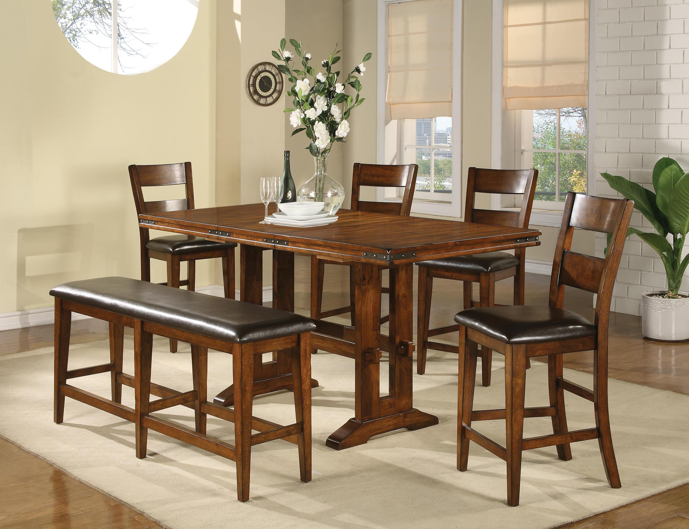 Whitmire's Furniture image 5