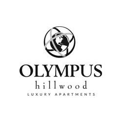 olympus hillwood apartments in murfreesboro, tn 37128