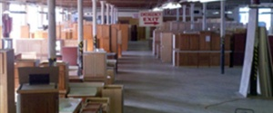 Cabinet Factories Outlet of Richmond image 3