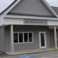 Kalil Dental Associates image 8