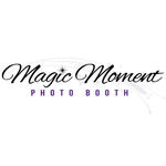 Image 1 | Magic Moment Photo Booth