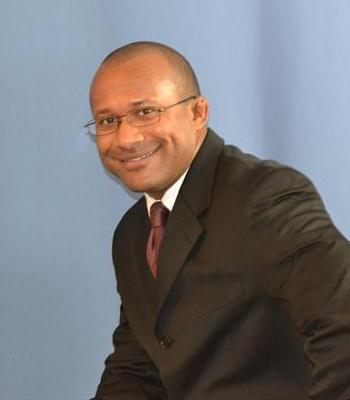 Allstate Insurance Agent: Joseph Sirju