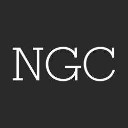 Navi General Contractor