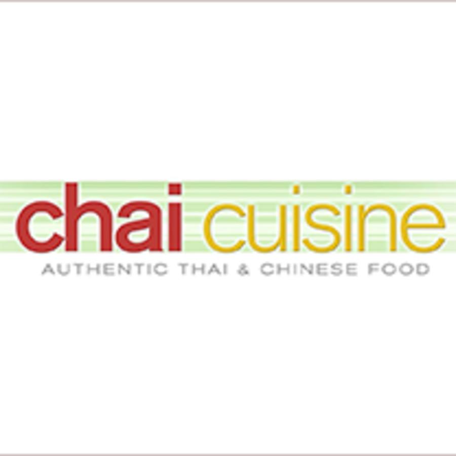 Chai Cuisine - Peoria, IL 61606 - (309)637-1104 | ShowMeLocal.com