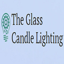 The Glass Candle Lighting - Tacoma, WA - Lighting Stores
