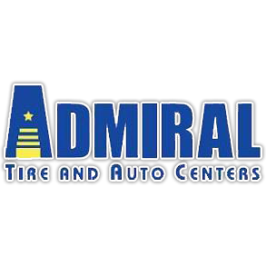 Admiral Tire & Auto of Bowie image 0