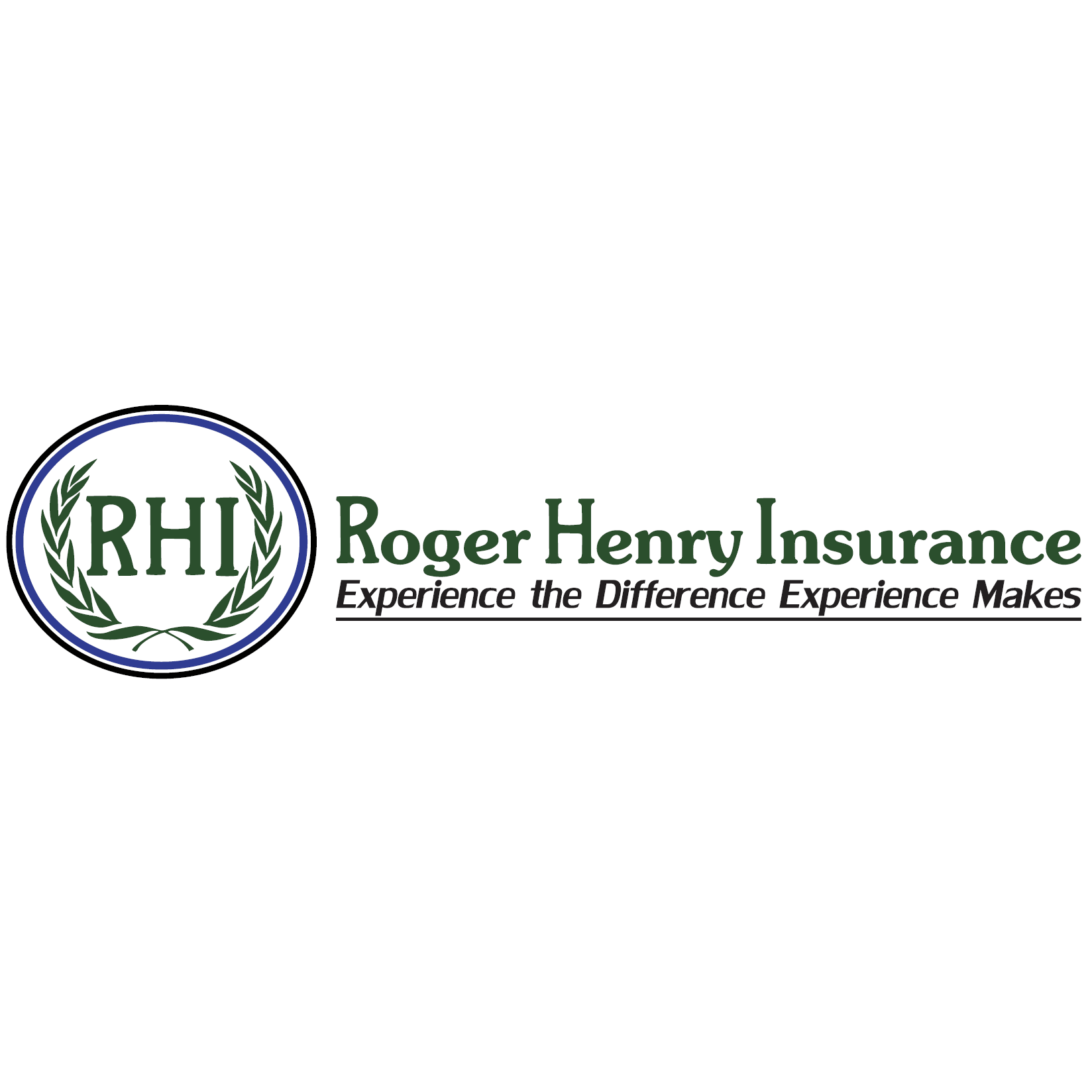 Roger Henry Insurance, LLC
