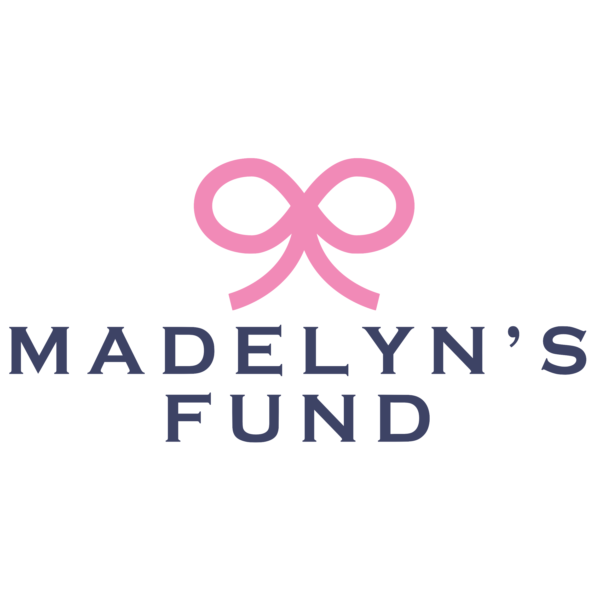 Madelyn's Fund image 1