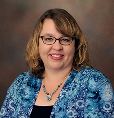 Elizabeth Welcher - Ameriprise Financial Services, Inc. image 0