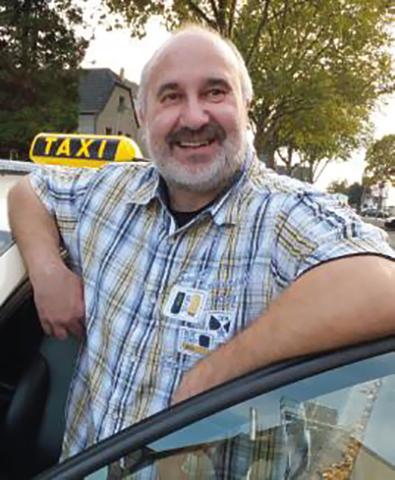 taxi wyen mönchengladbach