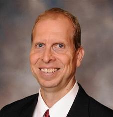 John David Link - Ameriprise Financial Services, Inc. image 0