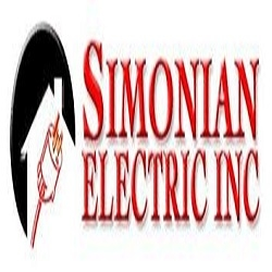 Simonian Electric Inc image 0