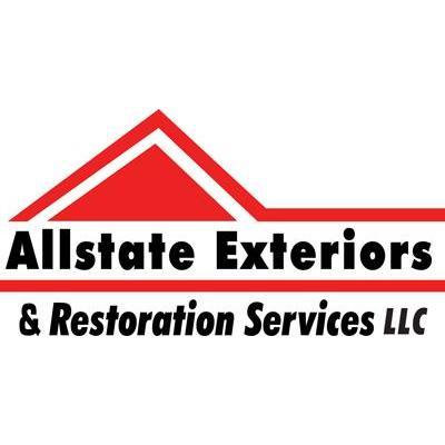 Allstate Exteriors & Restoration Services LLC