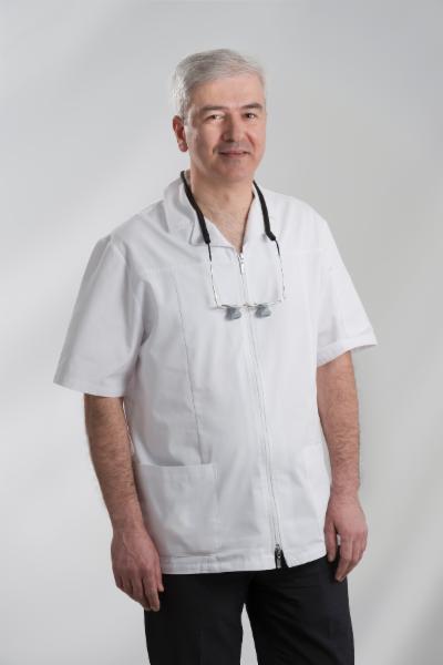 Clinique Dentaire Soleil à Montréal: Dr Kayayan