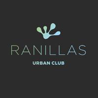 Ranillas Urban Club