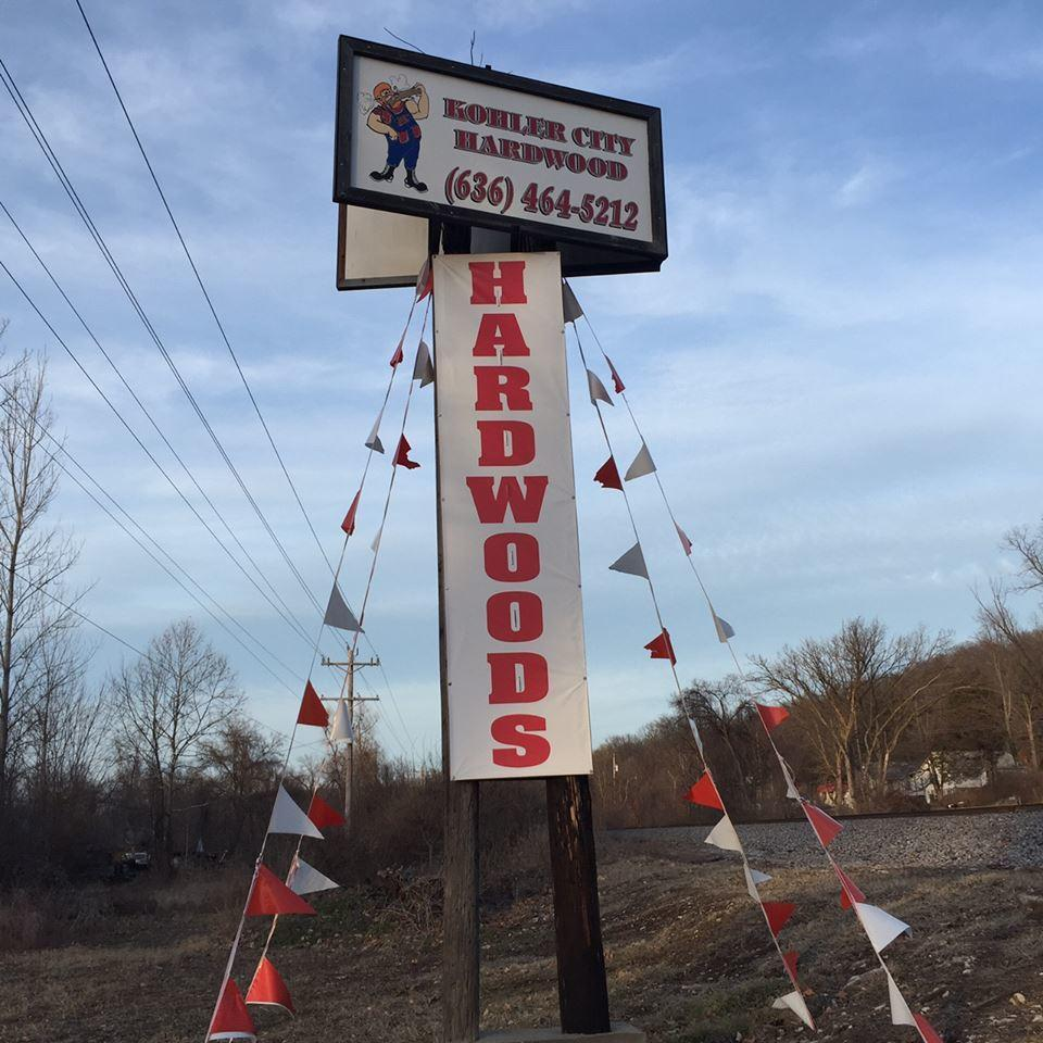 Kohler City Hardwoods image 9