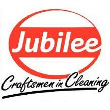 Jubilee Cleaning Company