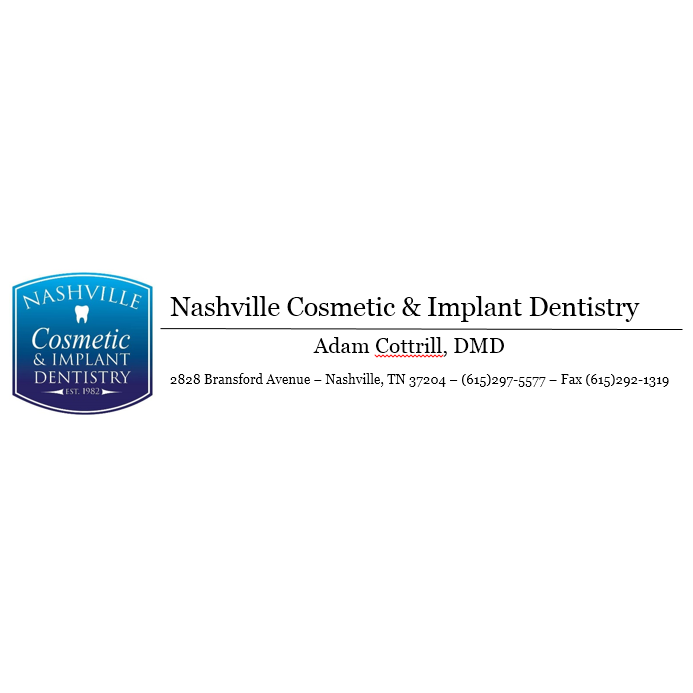 Nashville Cosmetic & Implant Dentistry