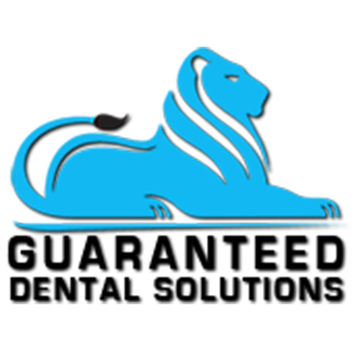 Guaranteed Dental Solutions