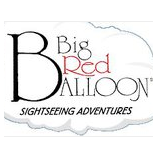 Big Red Balloon Sightseeing Adventures image 3