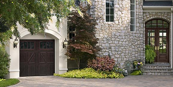 Crawford Garage Doors image 3