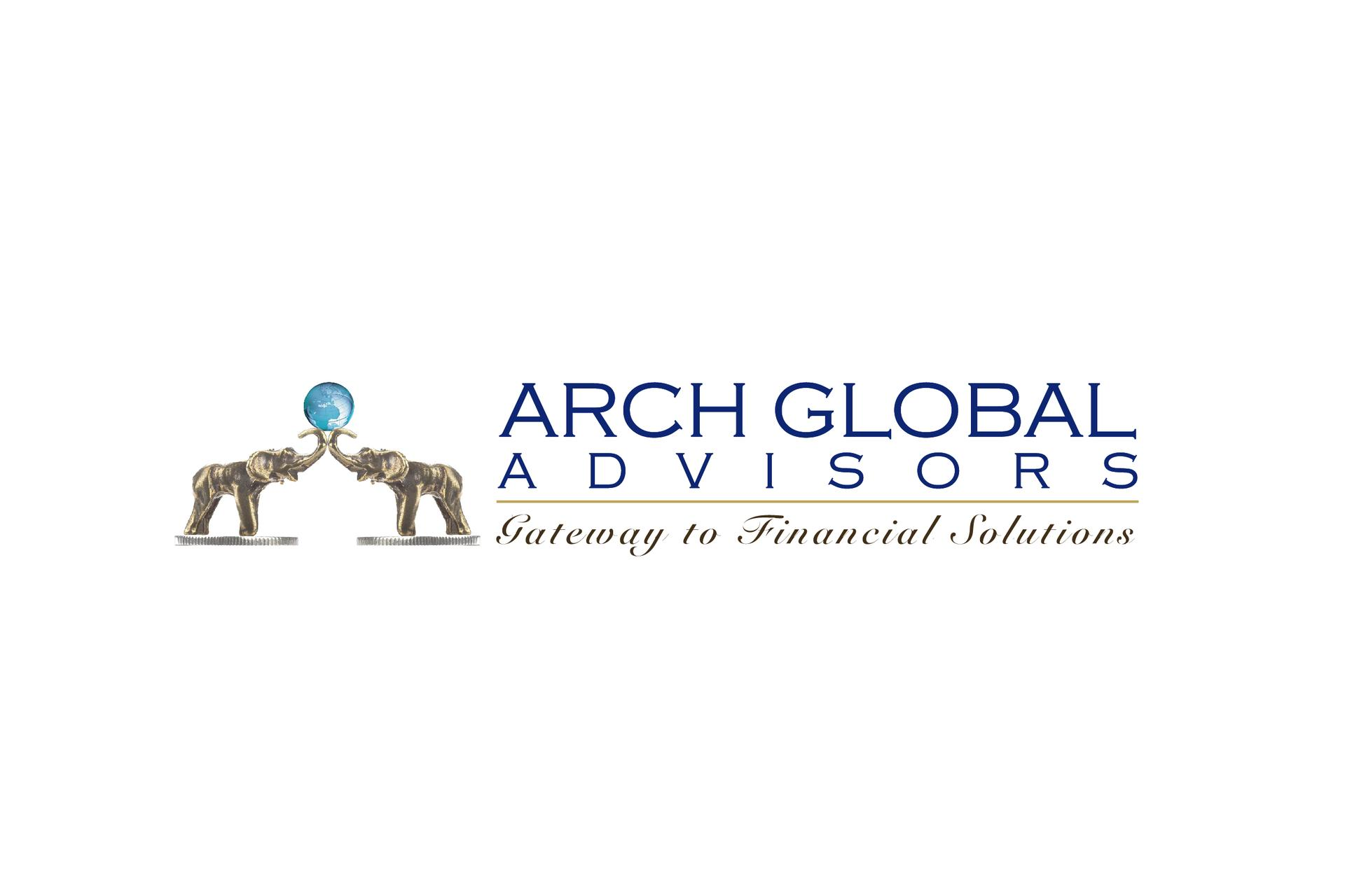 Arch Global Advisors
