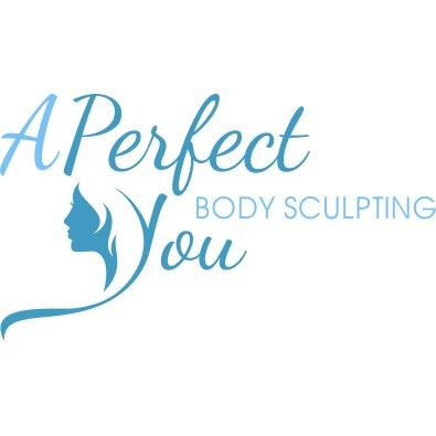 A Perfect You Body Sculpting