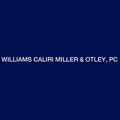 Williams Caliri Miller & Otley, Pc
