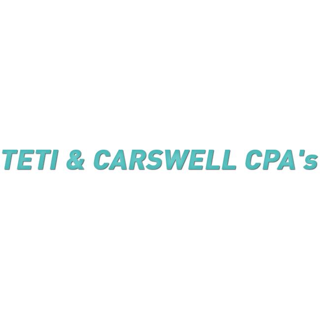 TETI &CARSWELL CPA's