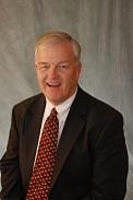 HealthMarkets Insurance - Bill Furey image 0