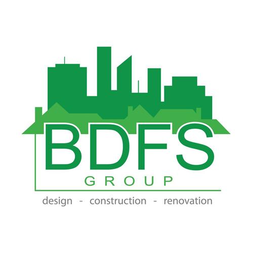 BDFS Group, Inc image 0