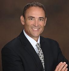 Thomas Gray - Ameriprise Financial Services, Inc. image 0