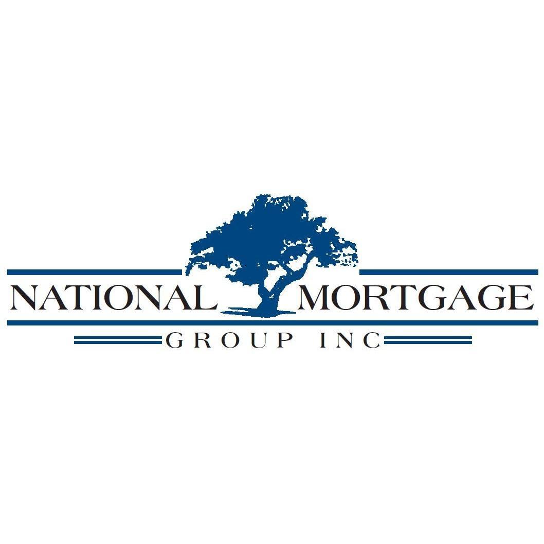 National Mortgage Group, Inc