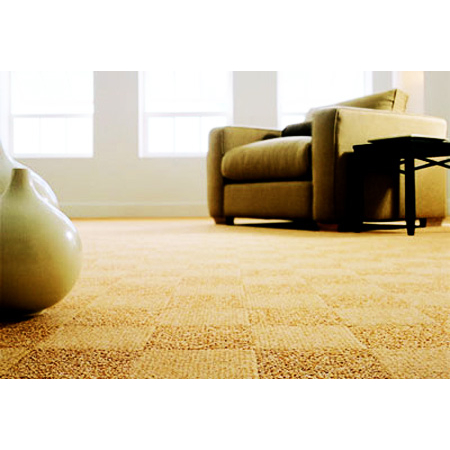 B & B Disaster, Restoration and Carpet Cleaning