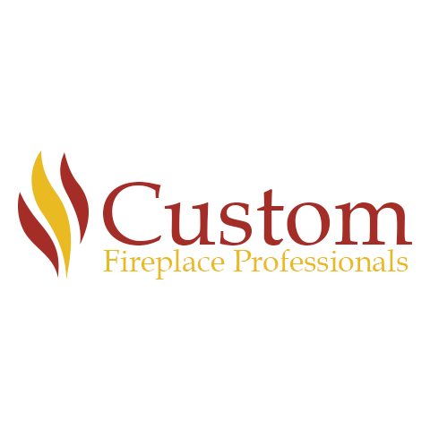 Custom Fireplace Professionals