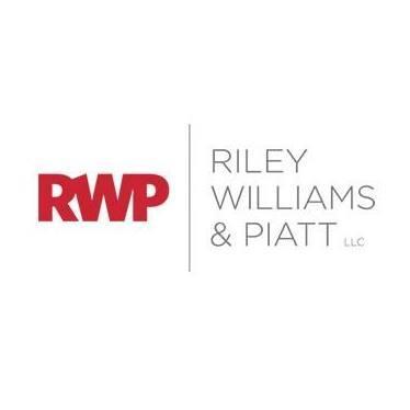 Riley Williams & Piatt