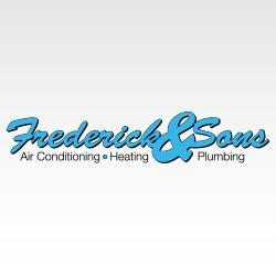 Frederick & Sons LLC
