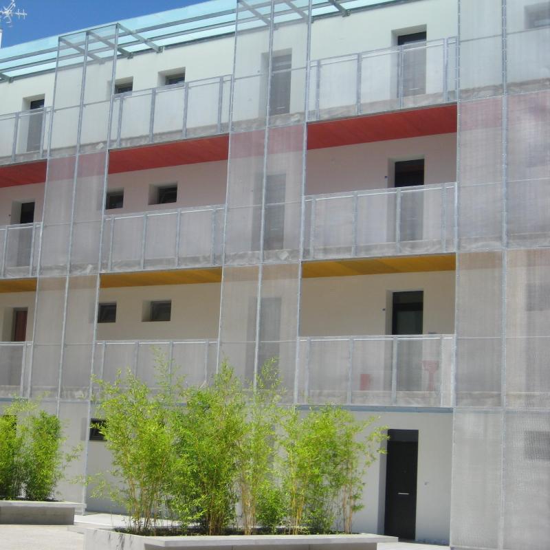 Affittacamere aura - Porta pispini residence ...
