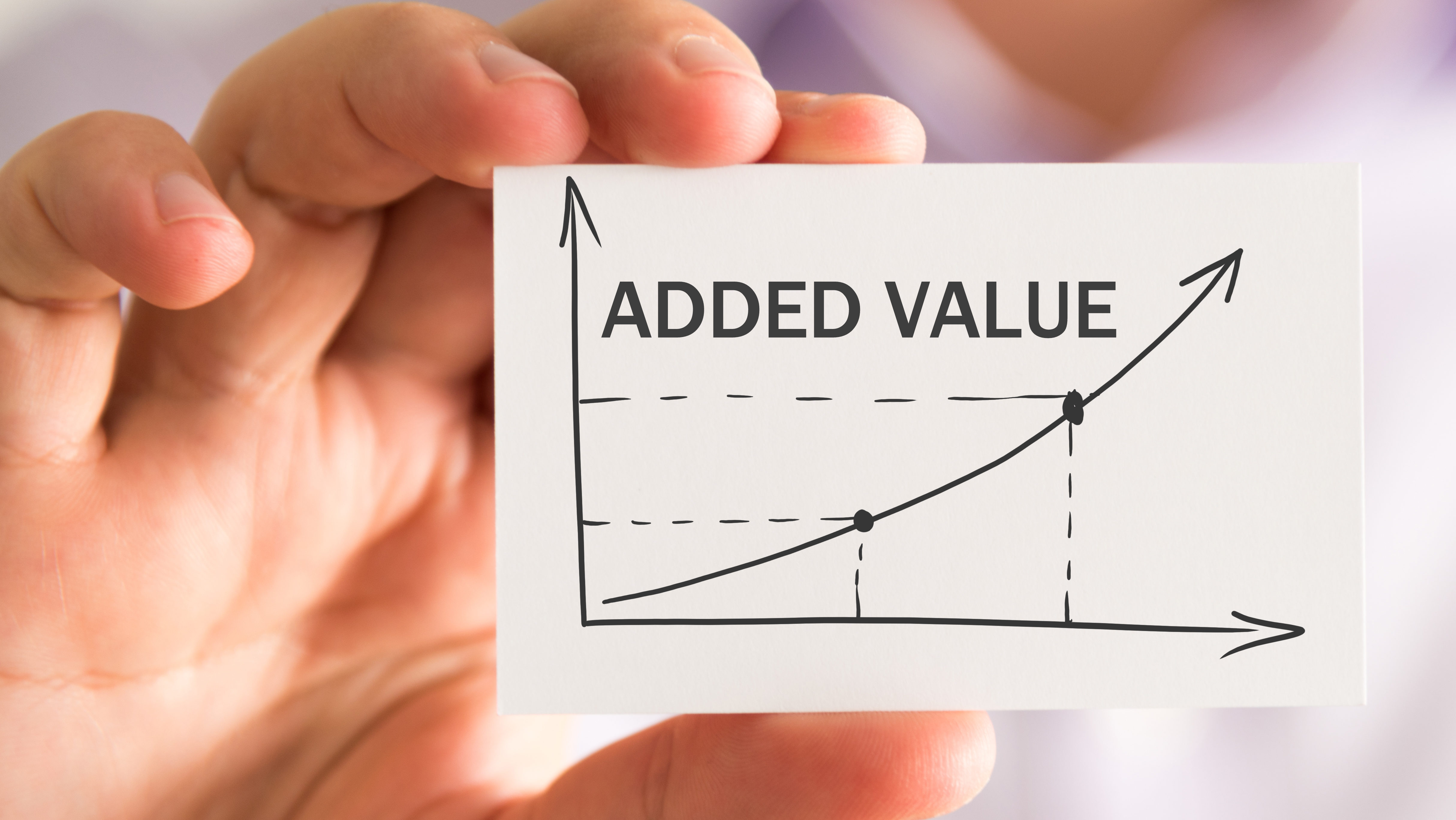 Tom Brough - Capital Trust Wealth Management image 5