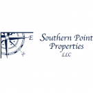 Southern Point Properties, LLC